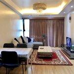 Cho thuê căn hộ star city lê văn lương 152m² 3pn