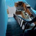 Cho thuê nhà k611 trần cao vân -2phòng ngủ