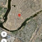 Bán đất mt đường 10m5 khu đt nam hòa xuân, bl b2-84, p hòa quý, quận ngũ hành sơn.