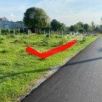 115.6m2 đường lê thánh tông tt đất đỏ,giá 950 tr
