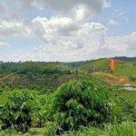 Chủ cần bán gấp mảnh đất view cực đẹp đường oto 6m