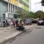 Bán nhà Hà Đông, mặt ngõ Lê Lợi, ô tô đỗ cửa, cách phố 9m, dt 40m2, giá 4,1 tỷ