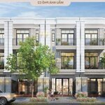 Dự án phát triển khu nhà ở phường tân lợi
