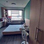 Chung Cư Sunrive Riverside Nhà Bè 70M² 2Pn