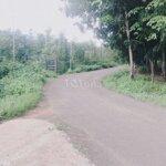 đất vườn huyện bù đốp 7.400m²