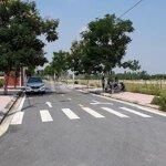 Đất Sổ Đỏ Dự Án Khu Đô Thị Mạnh Hùng Hà Nam 106.5M