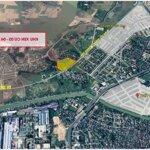 đất thành phố thanh hóa 90m²