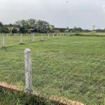 đất vườn củ chi giá rẻ nhất 200-500m2 giá 680tr, shr công chứng sang tên ngay
