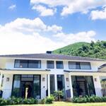 Gđ cần nhượng lại biệt thự đẹp nhất hasu village hòa bình bán gấp giá hơn 2,4 tỷ - lh 0969313399