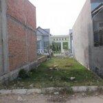 đất khu dân cư đồng tiến, 185m², đồng phú, giá rẻ