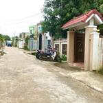 đất kiệt ô tô mai đăng chơn kdc làng đại học ngũ hành sơn
