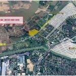 đất thành phố thanh hóa 90m2