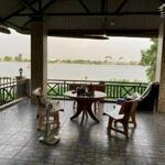 Bán nhà vườn nghỉ dưỡng wiew sông bửu hoà đồng nai 1100m2