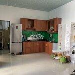 Nhà kiệt oto nguyễn chánh 60m2 cấp 4 2 phòng ngủsạch đẹp