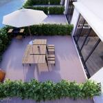 Nhà đẹp xây sẵn thiết kế hiện đại