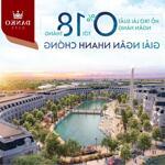 Danko city thái nguyên - giải pháp tư bất động sản mùa dịch an toàn, lợi nhuận cao