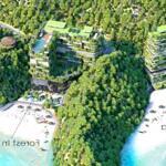 Flamingo cát bà – dự án hot nhất thị trường đầu tư bđs nghỉ dưỡng – đừng bỏ lỡ!!!