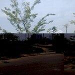 Khu đô thị pandora city đà nẵng 85m2