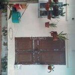 Phòng trọ huyện đan phượng 25m²