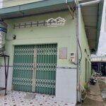 Phòng trọ mới 12m2 xã thạnh phú,gần cty chang shin