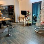 Bán chung cư thương mại đẹp nội thất thông minh
