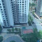Cho thuê cccc goldmark city 2n full 10tr5