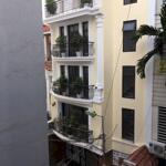 Cực chất_bán căn nhà ngõ phố nguyễn lam_xây 5 tầng_mới_hiện đại_ảnh thật_0913296825.