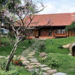 đất vườn phước tân khu nghỉ dưỡng cho các gia đình
