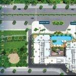 Cơ hội sở hữu căn hộ 99% view biển asiana đà nẵng
