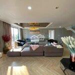 Nhà phố vườn ecocity premia 120m² 4 pn