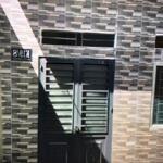 Cho thuê phòng trọ giá rẻ, mới xây tại phường hòa khánh bắc, quận liên chiểu, đà nẵng