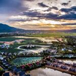 Sở hữu biệt thự vườn vua wyndham thanh thủy, giá chỉ từ 4,5 tỷ/căn full nội thất 5* ck 15%