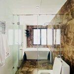 Biệt thự ivory resort & villas 310m²