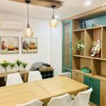 Cho thuê nhà phố thảo nguyên đầy đủ đồ 100m2 giá chỉ 25 triệu