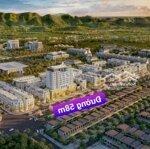 Căn hộ dịch vụ, mini thành phố cao bằng 80m² 4pn