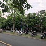 Bán nhà phố thuỷ nguyên khu phố sôi động nhất eco