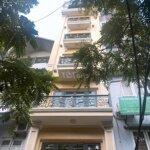 Nhà ngõ 47 nguyên hồng 46m x 4 tầngngõ ô tô đỗ cửa