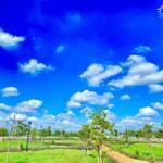 Cơ hội đầu tư vào dự án đất nền hot nhất khu vực tây nguyên- kđt ân phú