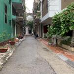 Cho thuê nhà 3 tầng đường tuệ tĩnh phường nguyễn trãi thành phố hải dương