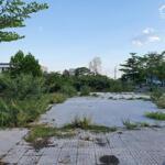 Bán đất khu hòa khánh mở rộng giá rẻ