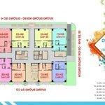 Căn hộ chung cư quận liên chiểu 73m² 2pn