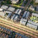 Dự án phát triển đô thị số 5a thành phố cao bằng v
