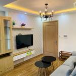 Cần cho thuê căn hộ cao cấp mường thanh 2 phòng ngủ giá 6 triệu nội thất đẹp