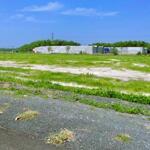 Bán gấp! 1 mẫu đất 10.000m2 giá rẻ 168tr/sào-shr-chính chủ,mt nhựa 18m, sát chợ trường