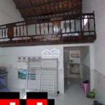 Nhà kiệt ngô quyền an hải bắc 40m giá bán 1ty570 tl