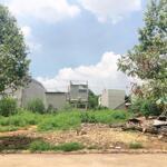 Qua năm về đà nẵng định cư nên bán gấp miếng đất đối diện kcn chơn thành, sổ hồng riêng, thổ cư 600m2