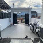Bán gấp nhà mới xây nhánh dx031 ,phú mỹ tặng full nội thất