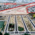 điểm nóng bất động sản - khu đô thị vsip2a bình dương nơi thu hút nhiều nhà đầu tư và dân cư an cư lập nghiệp.