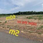 đất bình phước giá rẻ 100m thổ cư