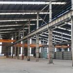 Bán kho, nhà xưởng 10.001m2 khu công nghiệp sóng thần 2, dĩ an, bình dương